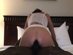 milf-likes-to-dress-up-for-that-cuckold-sex