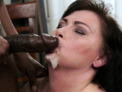 highheeled-granny-fucked-interracially
