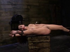 zoey-foxx-returns-for-more-bondage-slave-training