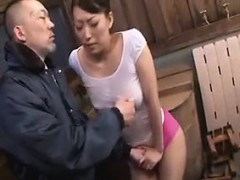 sexy-asian-wife-with-a-splendid-ass-and-perky-boobs-is-horn