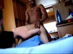 Amateur Fucking First Bbc