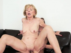 european-granny-loves-younger-cock