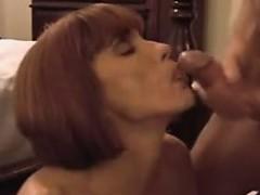 huge-tit-redhead-facial-rosalyn-from-dates25com