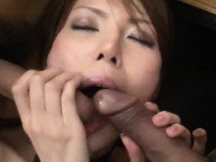 rino-asuka-plays-naughty-with-a-group-of-horny-men