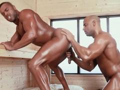 big-dick-gays-flip-flop-with-cumshot