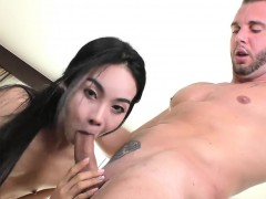 thai-ladyboy-and-nasty-man-ass-pounding-bareback-in-bed