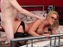 doggystyled-busty-brit-gets-cum-in-mouth
