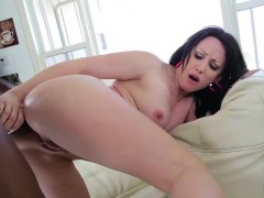 gonzo-brunette-jennifer-white-gets-hammered-by-lexington