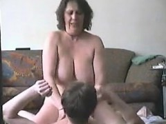 Sweet Diana Pearle From Dates25com
