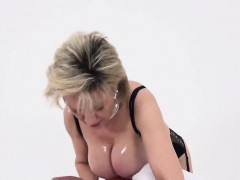 unfaithful-british-mature-lady-sonia-flashes-her-big-natural