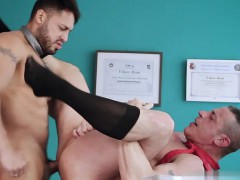 big-dick-gay-fetish-with-facial