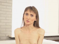 Impure Sex Game At A Casting