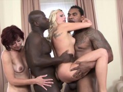 black-men-fuck-white-women-cocksuck-swallow-interracial
