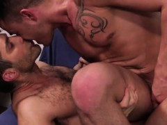 big-dick-jock-anal-sex-with-cumshot