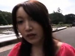 petite-japanese-slut-with-tiny-tits-hangs-on-for-an-intense