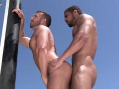hot-gay-anal-and-cumshot