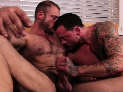 tattoo-gay-ass-to-mouth-and-cumshot