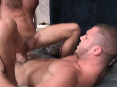 muscle-gay-anal-sex-with-facial