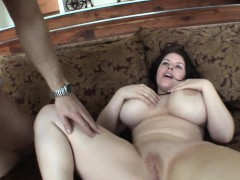 girls-huge-tits-jiggle-about-as-she-is-fucked