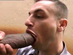 Big Cock Naked Men Movie Cumming Gay Hey There It's Gonna Hu