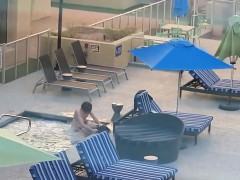 amateur-couple-is-fucking-in-a-hot-tub-outside