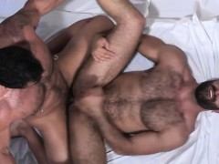 muscle-gay-anal-and-anal-cumshot