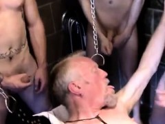 Gay Male Midgets Fisting Post Fisting Session Jerk Off