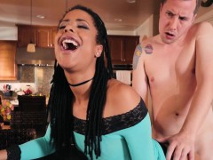 kira-noir-in-if-the-dick-fits