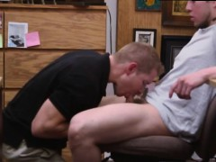 hidden-gay-straight-bj-tubes-and-guy-fucks-tight-ass-he-sell