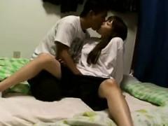 cute-japanese-schoolgirl-exchanges-oral-pleasures-with-her
