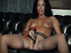 mature-sexy-girl-like-toys-by-oopscams