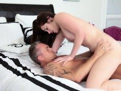 daughterswap-accidentally-fucked-my-friends-daughter