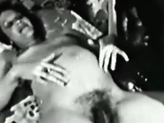 white-pregnant-mum-takes-bbc-vinta-rufina-from-dates25com