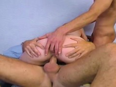 booted-blondes-threesome-with-anal-and-dp