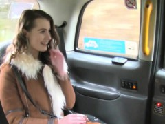 lesbian-face-sitting-for-female-cab-driver