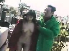 naughty-oriental-babe-gets-her-tight-hairy-cunt-fingered-an