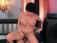 dark-haired-milf-shay-fox-filled-by-cock-in-bar