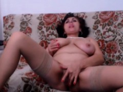 milf-with-natural-big-tits-masturbating-on-webcam