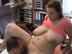 slinky-german-bbw-gets-banged-at-j-florencia-from-dates25com