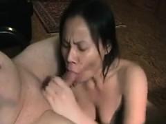 Asian Mother Megan From Dates25com