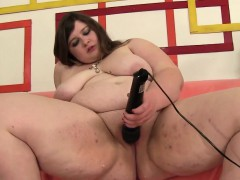cute-young-fatty-plays-with-sex-toys