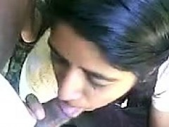 indian blowjob candida from dates25com
