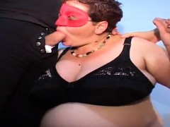 big-ass-granny-3some-sex-in-all-holes-and-dp