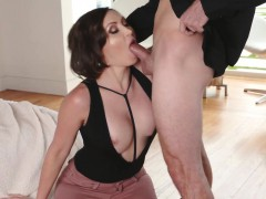 real-horny-milf-orgasm-first-time-auntie-to-the-rescue