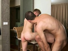 big-dick-twink-footjob-with-facial