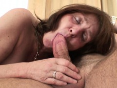 big-boobs-mother-in-law-taboo-cock-riding