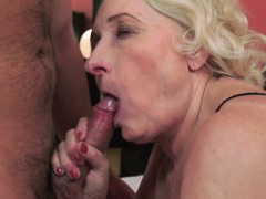 old-granny-gives-blowjob