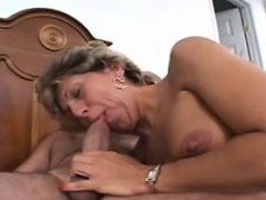 shy-old-mature-s-doing-her-first-p-nubia-from-dates25com