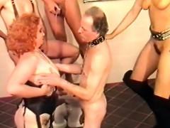 favorite-piss-scenes-pam-snyder-1