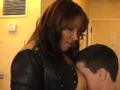 while-licked-the-truth-is-homemade-oralsex-puffy-cougar-tea